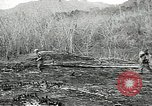 Image of United States soldiers Vietnam, 1964, second 55 stock footage video 65675061701