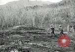 Image of United States soldiers Vietnam, 1964, second 56 stock footage video 65675061701
