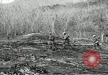 Image of United States soldiers Vietnam, 1964, second 57 stock footage video 65675061701