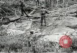 Image of United States soldiers Vietnam, 1964, second 58 stock footage video 65675061701