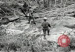 Image of United States soldiers Vietnam, 1964, second 59 stock footage video 65675061701