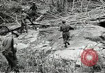 Image of United States soldiers Vietnam, 1964, second 60 stock footage video 65675061701