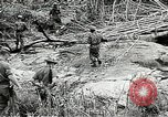 Image of United States soldiers Vietnam, 1964, second 61 stock footage video 65675061701