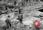 Image of United States soldiers Vietnam, 1964, second 62 stock footage video 65675061701