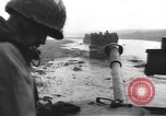 Image of United Nations offensive in Operation Pile Driver during Korean War Korea, 1951, second 1 stock footage video 65675061707