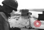 Image of United Nations offensive in Operation Pile Driver during Korean War Korea, 1951, second 3 stock footage video 65675061707