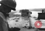 Image of United Nations offensive in Operation Pile Driver during Korean War Korea, 1951, second 4 stock footage video 65675061707