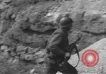 Image of United Nations offensive in Operation Pile Driver during Korean War Korea, 1951, second 18 stock footage video 65675061707