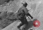 Image of United Nations offensive in Operation Pile Driver during Korean War Korea, 1951, second 19 stock footage video 65675061707