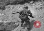 Image of United Nations offensive in Operation Pile Driver during Korean War Korea, 1951, second 20 stock footage video 65675061707