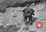 Image of United Nations offensive in Operation Pile Driver during Korean War Korea, 1951, second 21 stock footage video 65675061707