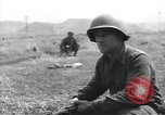 Image of United Nations offensive in Operation Pile Driver during Korean War Korea, 1951, second 33 stock footage video 65675061707