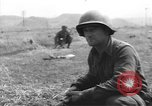 Image of United Nations offensive in Operation Pile Driver during Korean War Korea, 1951, second 34 stock footage video 65675061707