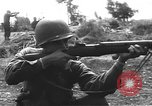 Image of United Nations offensive in Operation Pile Driver during Korean War Korea, 1951, second 35 stock footage video 65675061707