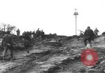 Image of United Nations offensive in Operation Pile Driver during Korean War Korea, 1951, second 53 stock footage video 65675061707