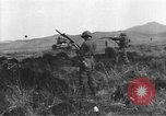 Image of United Nations offensive in Operation Pile Driver during Korean War Korea, 1951, second 54 stock footage video 65675061707