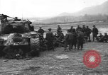 Image of United Nations offensive in Operation Pile Driver during Korean War Korea, 1951, second 56 stock footage video 65675061707