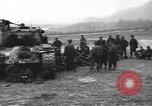 Image of United Nations offensive in Operation Pile Driver during Korean War Korea, 1951, second 57 stock footage video 65675061707