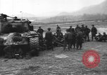 Image of United Nations offensive in Operation Pile Driver during Korean War Korea, 1951, second 58 stock footage video 65675061707