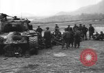 Image of United Nations offensive in Operation Pile Driver during Korean War Korea, 1951, second 59 stock footage video 65675061707
