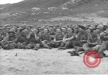 Image of Jack Benny's USO troupe entertains American soldiers in Korea Korea, 1955, second 2 stock footage video 65675061712
