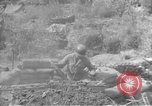 Image of American infantry wading through water Korea, 1953, second 29 stock footage video 65675061714