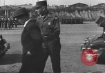 Image of 3rd Infantry Division departs Korea to return home New Orleans Louisiana USA, 1954, second 2 stock footage video 65675061715