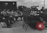 Image of 3rd Infantry Division departs Korea to return home New Orleans Louisiana USA, 1954, second 19 stock footage video 65675061715