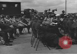 Image of 3rd Infantry Division departs Korea to return home New Orleans Louisiana USA, 1954, second 20 stock footage video 65675061715
