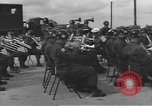 Image of 3rd Infantry Division departs Korea to return home New Orleans Louisiana USA, 1954, second 21 stock footage video 65675061715