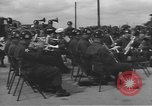 Image of 3rd Infantry Division departs Korea to return home New Orleans Louisiana USA, 1954, second 22 stock footage video 65675061715