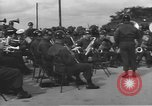 Image of 3rd Infantry Division departs Korea to return home New Orleans Louisiana USA, 1954, second 23 stock footage video 65675061715