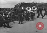 Image of 3rd Infantry Division departs Korea to return home New Orleans Louisiana USA, 1954, second 26 stock footage video 65675061715