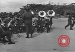 Image of 3rd Infantry Division departs Korea to return home New Orleans Louisiana USA, 1954, second 27 stock footage video 65675061715