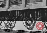 Image of 3rd Infantry Division departs Korea to return home New Orleans Louisiana USA, 1954, second 44 stock footage video 65675061715