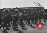 Image of 3rd Infantry Division departs Korea to return home New Orleans Louisiana USA, 1954, second 51 stock footage video 65675061715