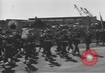 Image of 3rd Infantry Division departs Korea to return home New Orleans Louisiana USA, 1954, second 52 stock footage video 65675061715