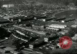 Image of damage due to cataclysm Pacific Ocean, 1960, second 6 stock footage video 65675061716