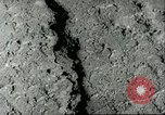 Image of damage due to cataclysm Pacific Ocean, 1960, second 12 stock footage video 65675061716