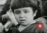 Image of damage due to cataclysm Pacific Ocean, 1960, second 37 stock footage video 65675061716