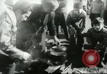 Image of damage due to cataclysm Pacific Ocean, 1960, second 38 stock footage video 65675061716