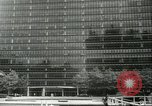Image of United Nations session New York United States USA, 1960, second 11 stock footage video 65675061719