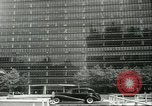 Image of United Nations session New York United States USA, 1960, second 12 stock footage video 65675061719