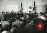 Image of Discoverer XIII United States USA, 1960, second 24 stock footage video 65675061720