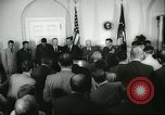 Image of Discoverer XIII United States USA, 1960, second 25 stock footage video 65675061720