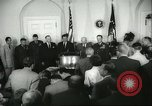 Image of Discoverer XIII United States USA, 1960, second 26 stock footage video 65675061720
