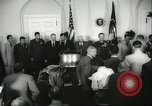 Image of Discoverer XIII United States USA, 1960, second 27 stock footage video 65675061720