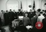 Image of Discoverer XIII United States USA, 1960, second 28 stock footage video 65675061720