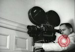 Image of Discoverer XIII United States USA, 1960, second 29 stock footage video 65675061720