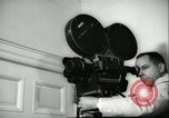 Image of Discoverer XIII United States USA, 1960, second 31 stock footage video 65675061720